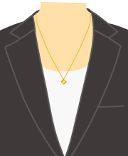 Tailored-cutsewn2.jpg