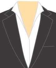 Tailored-italian1.jpg