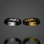 design image 0001