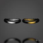 design image 0003