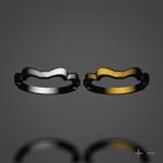 design image 0004