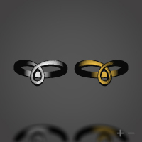 design image 0008