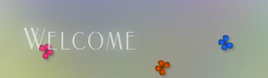 ButterfliesSample.jpg