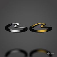 design image 0007