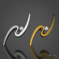 design image 0009