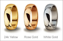 precious_metals_gold_yellow_rose_white.jpg